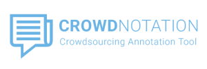 crowdnotation_horizontal